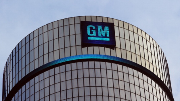 GM Announces $1B Factory Investment, New Jobs