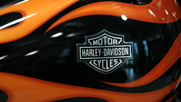 Harley-Davidson Plant Closure Stuns Workers After Tax Cuts