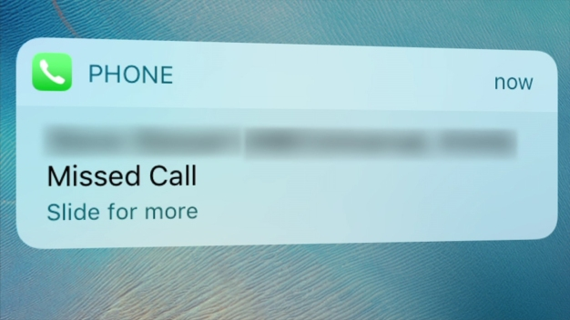 New Phone Scheme Uses Missed Calls From These Area Codes