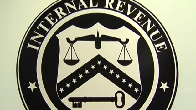 Officials Warn of IRS Fraud Calls