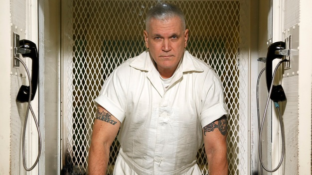 Court Finds Battaglia Mentally Competent To Be Executed