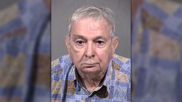 Ex-Priest Arrested for 1960 Killing of Texas Teacher