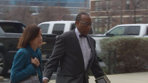 DMN's Naomi Martin on Verdict in John Wiley Price Trial