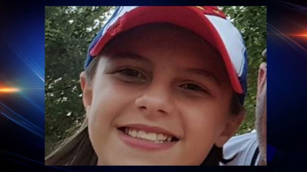 Body Found in Landfill Identified As Missing Girl