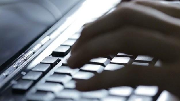 FTC Fines Cashier Myricks $29M Over Second Tech Scheme