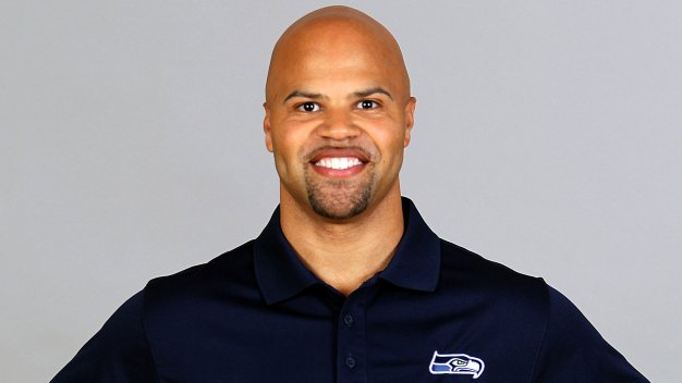 Cowboys Hire Defensive Coordinator Kris Richard