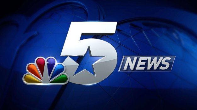 NBC 5's Statement on Weather Coverage for Sunday, Oct. 20