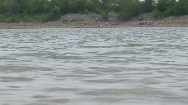 How to Prevent Drownings This Holiday Weekend