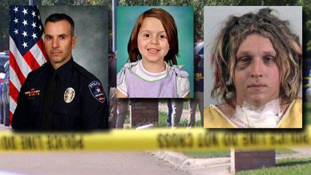 Teen Pleads Guilty in Alanna Gallagher Murder