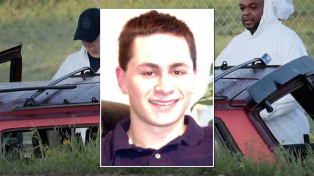 Bombing Suspect Is Dead, But Why Did He Target Austin?