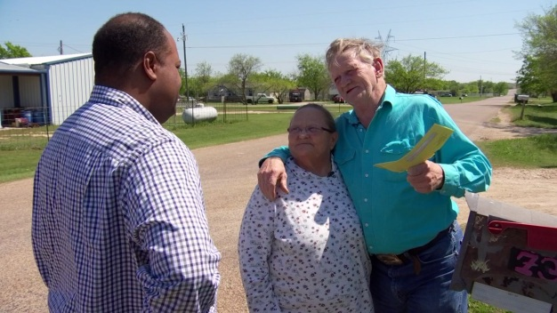Charity to Forgive More Medical Debt in North Texas