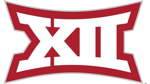 Big 12 Releases 2019 Football Conference Schedule