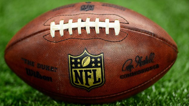 Newy Scruggs NFL Week Seven Picks Are Here