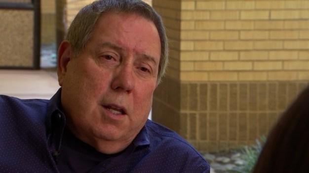 Methodist Dallas Patient Survives Pancreatic Cancer