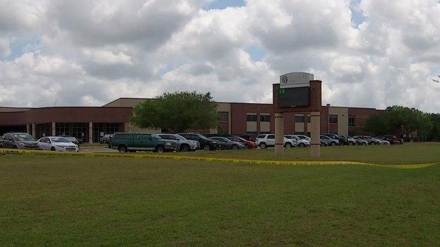 School Year to Begin at Santa Fe High School