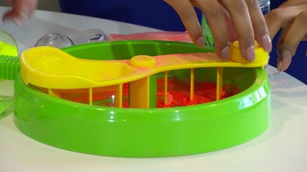 Ooey, Gooey Squish Toys For Kids