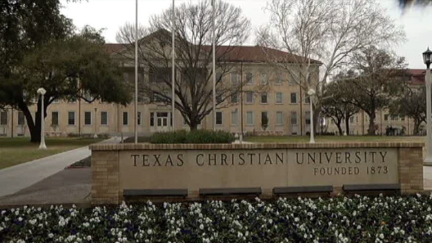 14 More Charged in TCU Drug Case