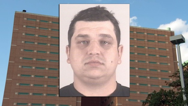 Update: Local Contractor Pleads Guilty to Theft