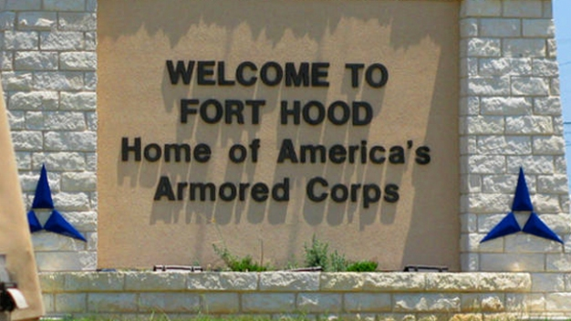 Army Orders Financial Benefits for '09 Ft. Hood Victims