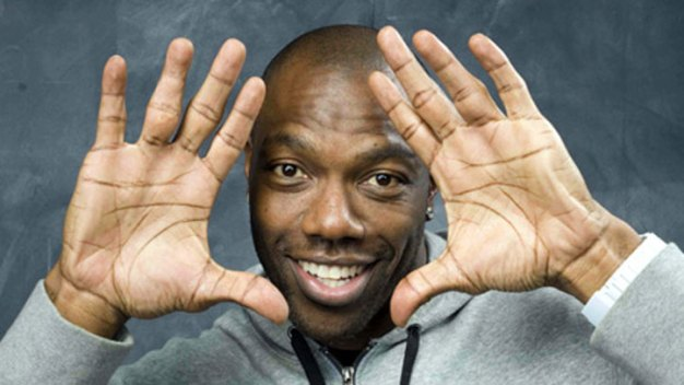 Terrell Owens Attempting a Return to Professional Football