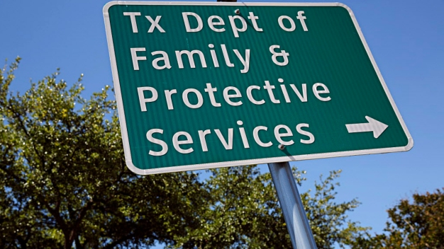 Texas Child Welfare Agency Adding 400-Plus New Staffers