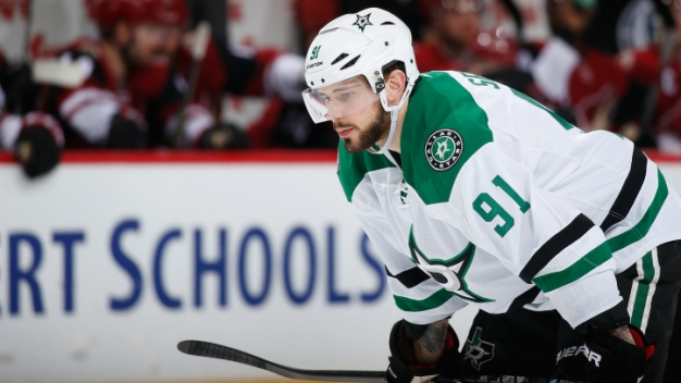 Laine Scores 2 on Power Play, Jets Beat Stars 4-1