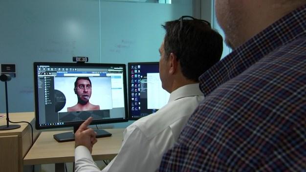 UT Dallas Reveals New Brain Performance Institute