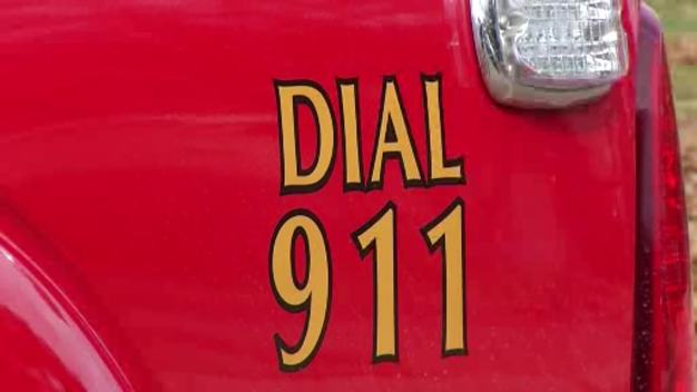 Dallas First Responders to Answer Mental Health Emergencies