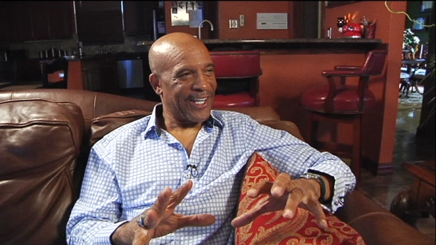 Is the Drew Pearson Curse Over in Minnesota?