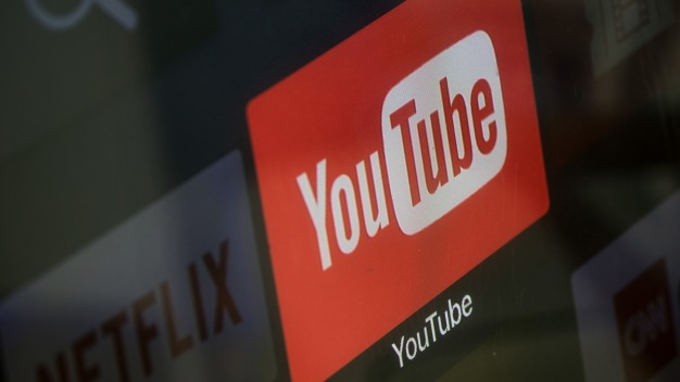 YouTube Overhauls Kids' App After Complaints About Content