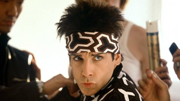 NBC 5's Gary Cogill Reviews 'Zoolander 2'