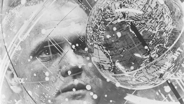 The Life of Astronaut John Glenn