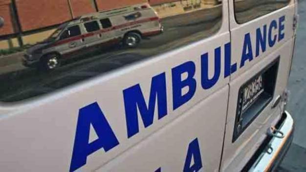 Texas Girl, 7, Killed in School Van Crash