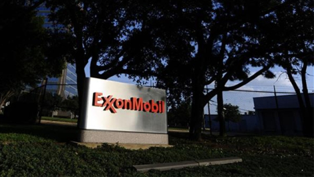 Irving-Based Exxon Mobil Tops 1Q Forecasts
