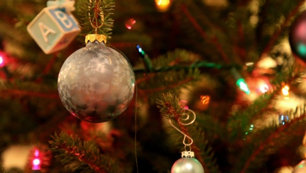 How to Handle Holiday Stress