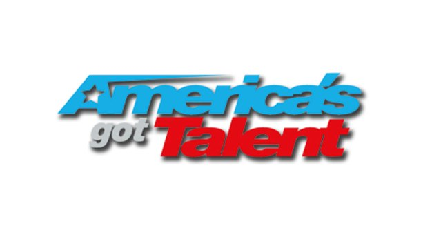 'America's Got Talent' Starts Soon