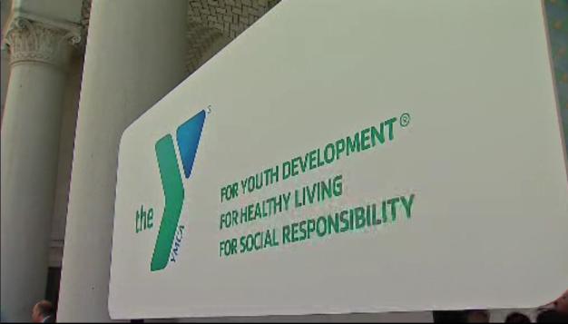 FW YMCAs Offer