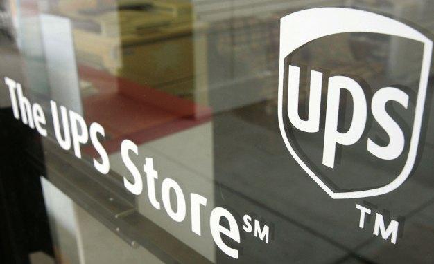 Data Breach at North Texas UPS Stores