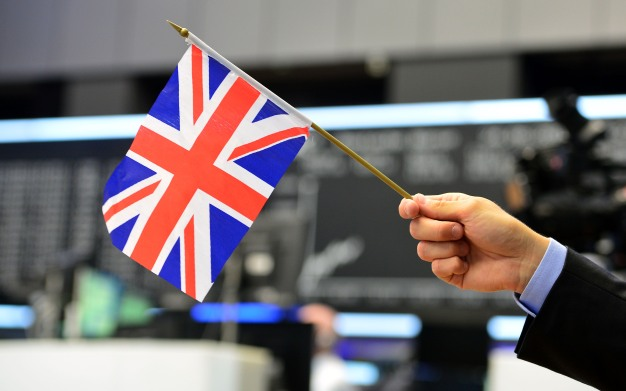 Overcoming Wall Street Reaction to 'Brexit'