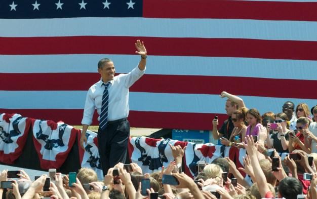 Supporters: Obamacare 'A Good Start' Despite Sharp Rate Hike