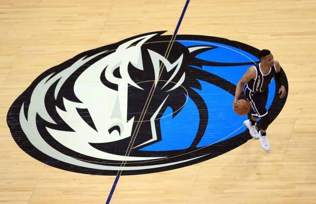 Mavericks Reportedly To Play NBA Regular Season Game in Mexico City