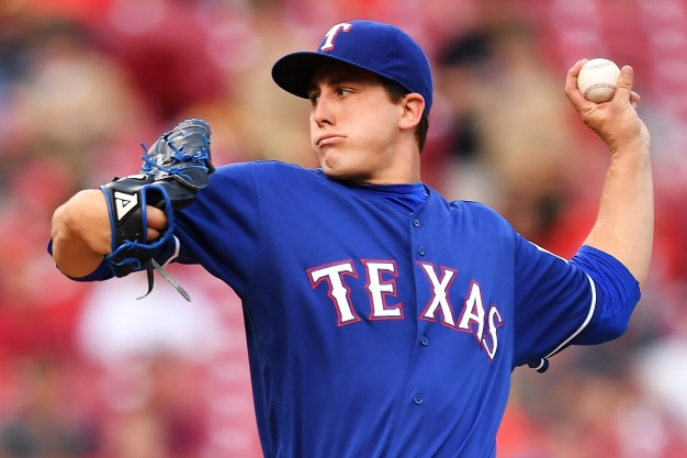 Why Holland's Start Tuesday Night was Important