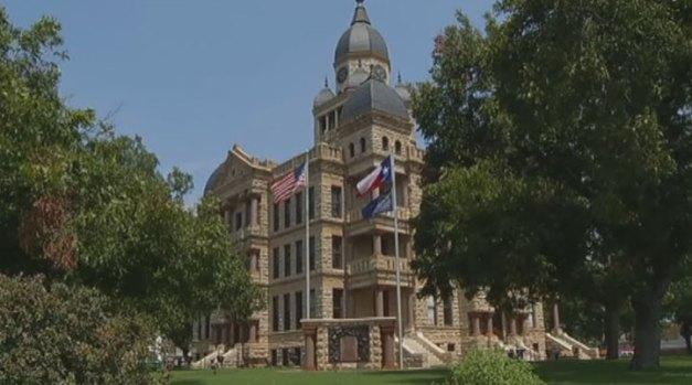 [DFW] Denton County to Decide on Aerial Spraying