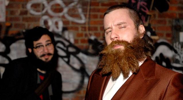 [NATL-NY] Beard and Mustache Bash
