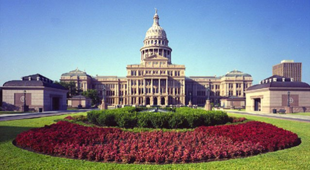10 Things to Know About 83rd Texas Legislature