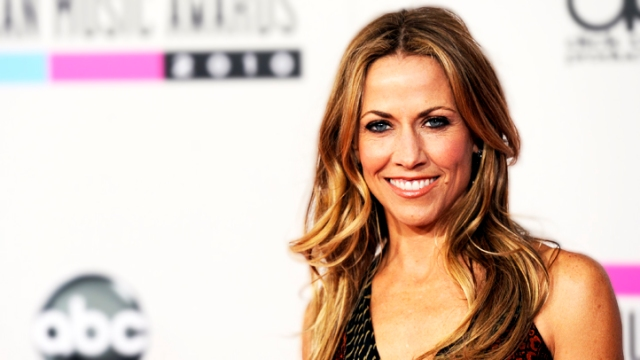 40 Percent Off Sheryl Crow's Tennessee Farm