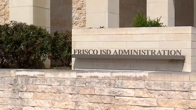 Teachers Upset By Frisco ISD Tax Vote
