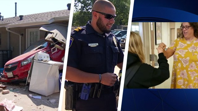 Dallas-Fort Worth Local News and Breaking News   NBC 5