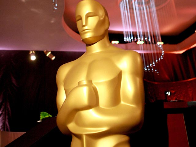 Preview: Hollywood's Most Exclusive Oscar Afterparty