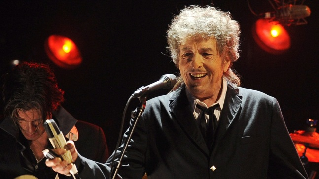 Nobel Academy Member: Bob Dylan's Silence Is 'Arrogant'